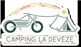 Camping La devèze